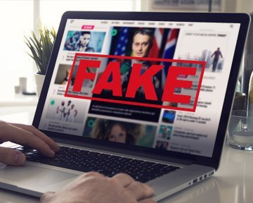 Is the EU doing enough to fight Fake News?