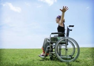 Milestone role for the EU regarding the United Nations Convention on the Rights of Persons with Disabilities
