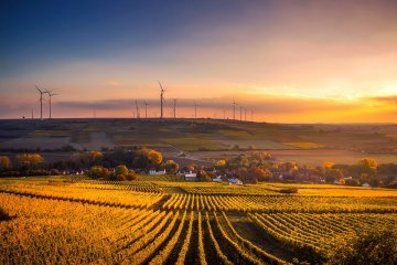 Clean energy for all Europeans, by all Europeans?